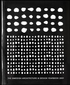 Gabor Palotai Design - Arvinius