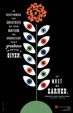 Gail Anderson #gail #vsa #anderson #poster