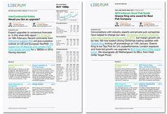 Liberum Identity | Bibliothèque Design #bibliothque #design #identity #liberum