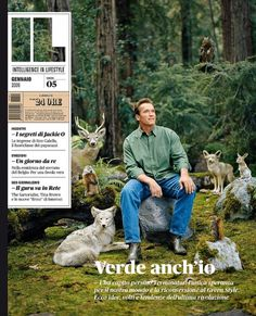 IL 05 | Flickr - Photo Sharing! #design #graphic #covers #photography #layout