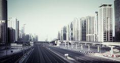 Jens Fersterra #urban #photography #cityscape