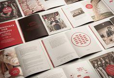 lg2boutique | http://lg2boutique.com/en #branding #catalog #print #spread #stationery #brochure