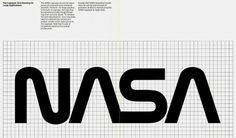 Display | The NASA Design Program | Features #nasa