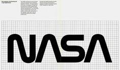 Display | The NASA Design Program | Features