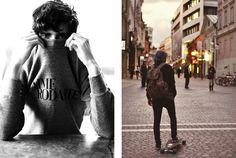 TODAY: Hoodies #fashion #longboard #hoodie