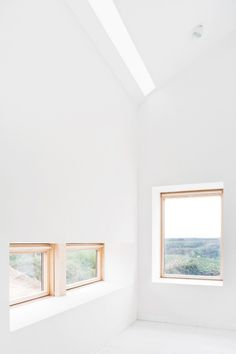 image #interior #window #architecture #white