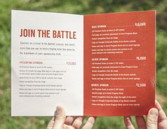 Brochure4.jpg #lawson #screenprint #matt #bands #battle #brochure