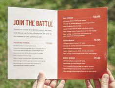 Brochure4.jpg #lawson #screenprint #matt #bands #battle #brochure