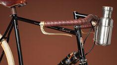 Nu206 #bicycle #bike