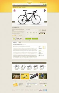 Corking Design • Daniel Cork #website