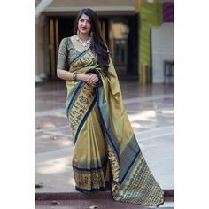 Banarasi Sarees for wedding 2020