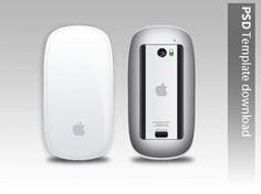 Magic mouse psd Free Psd. See more inspiration related to Template, Apple, Magic, Mouse, Psd, Mac and Horizontal on Freepik.