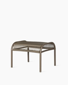 Loop lounge chair | Vincent Sheppard