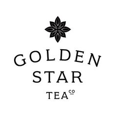 Google Image Result for http://brandsarchive.com/public/files/golden-star-tea/golden-star-tea.jpg #logo #elixir