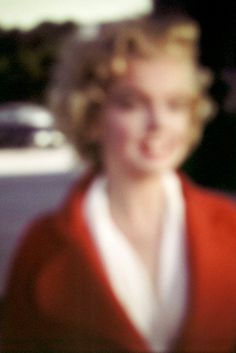 woman,face,portrait,blur
