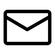 See more icon inspiration related to mail, email, message, envelope, mails, communications, envelopes, interface and multimedia on Flaticon.