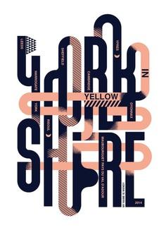 poster, graphic design