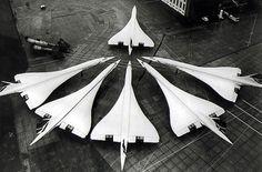 conc40_2.jpeg (JPEG Image, 611x404 pixels) #plane #six #aircraft #concord