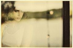 Archi 21 #kalle #woman #gustafsson #portrait #photography