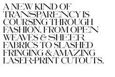 10_schnyderwidedemi 960 xxx #type #typography