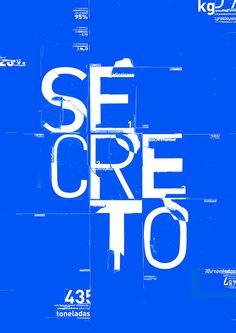 Secreto 2014