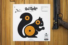 Posters on the Behance Network #illustration #design #graphic #poster
