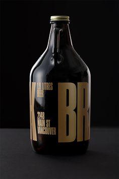 Brassneck bottles 03