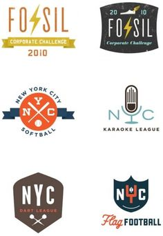 wallace_design_house.jpg 510×739 pixels #badges