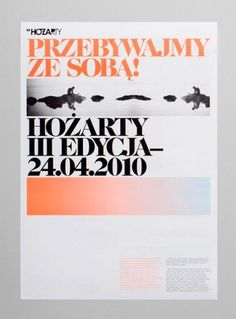jan_estrada_osmycki02.jpg (500×676) #poster #gradient