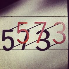 573 by baldbanobo #font #typography