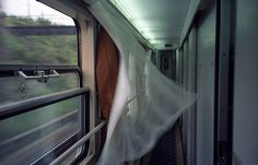 Where my life happens #train #motion #blur #travel #landscape #photography