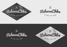iDZiNEZ #logo #branding #texture
