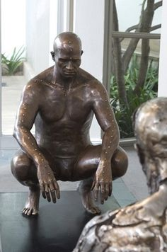 angus taylor - Google Images #angus #taylor #sculpture