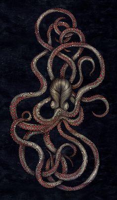 HealTheBay_Octopus_poster02.jpg