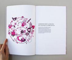 Som #whitespace #print #illustration