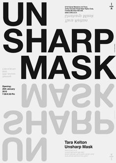image #type #layout #poster
