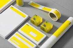 Branding by artentiko #logo #letterhead #identity #stationery