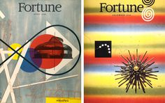 Will-Burtin_9 #cover #fortune #will #burtin