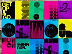nike_dontthinkrun2 #nike #run