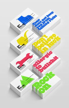 Dust on boots label on Behance #colors