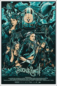 suckerpunch-poster_5102.jpg (510×762) #sucker #punch