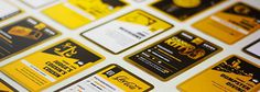 #cards #designs