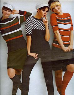Fashion 60s #http #of #the #blogwankencom9030womens #fashion