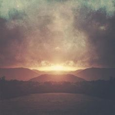 Rise from the Ashes #cover #album #photography #mountains