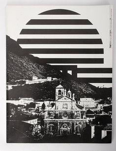 TM SGM RSI 3/1978 | Flickr - Photo Sharing! #print #typografische #magazine #monatsbltter