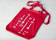 Toko xe2x80x94xc2xa0graphicdesign #graphics #design