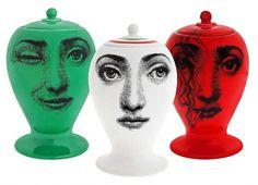 fornasetti-bitossi-fratelli-italia.jpg (JPEG Image, 610×443 pixels) #vase #design #graphic #illustration #vintage #etching