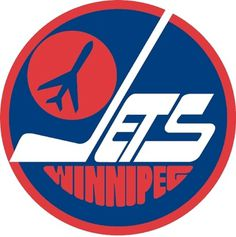Google Image Result for #type #hockey #jets #sports logo