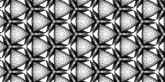 Pattern #stippled #pattern #kdu #repeat