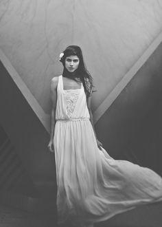 LAURE DE SAGAZAN on the Behance Network #photography